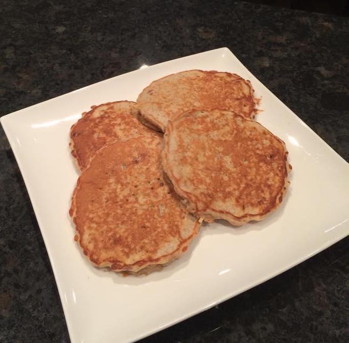 pancake2-1.jpg