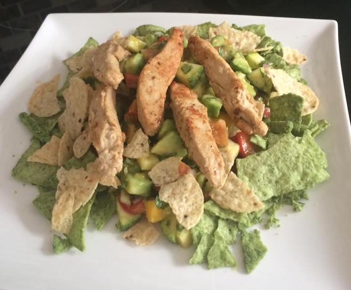 salad1-1.jpg