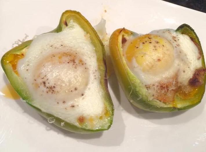 eggfilledpeppers-2.jpg